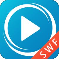 网极swf安卓10.0版本