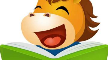 免费漫画阅读器推荐