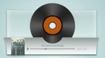 免费音乐播放器app