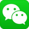 微信8.0.15版本