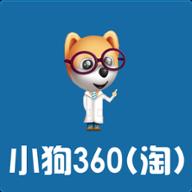 http://i-1.333ttt.com/2021/10/12/5056ba18-86f3-479b-a904-7d0d0efb14d4.png