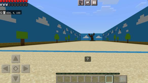 我的世界鱿鱼游戏模组