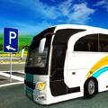 長途客車3D模擬器