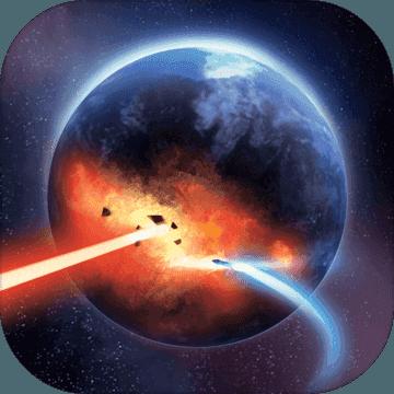 星戰模擬器測試版