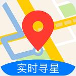北斗航路地圖