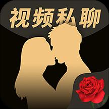 http://i-1.333ttt.com/2021/8/24/b8cb45ff-4855-4b9c-a9f8-3caa2c5bc957.png