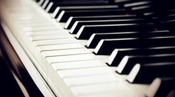 可以弹钢琴的游戏大全